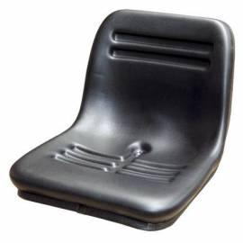 Bedienersitz / Operator chair - Bild vergrößern